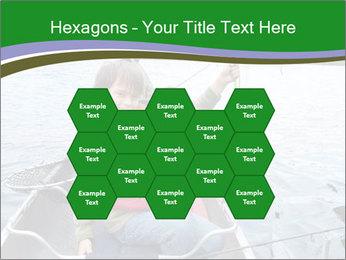 0000094233 PowerPoint Templates - Slide 44