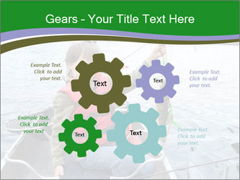 0000094233 PowerPoint Templates - Slide 47