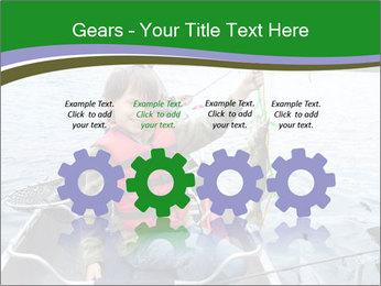 0000094233 PowerPoint Templates - Slide 48