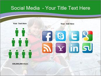 0000094233 PowerPoint Templates - Slide 5