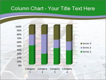0000094233 PowerPoint Templates - Slide 50