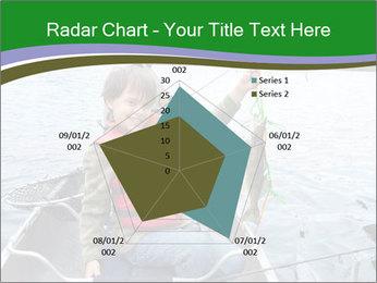 0000094233 PowerPoint Templates - Slide 51