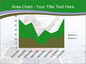 0000094233 PowerPoint Templates - Slide 53