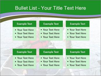 0000094233 PowerPoint Templates - Slide 56