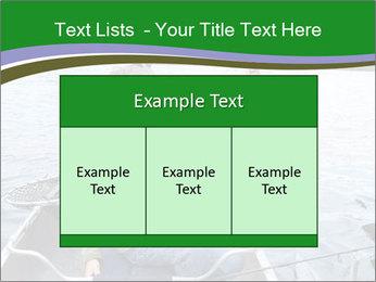 0000094233 PowerPoint Templates - Slide 59