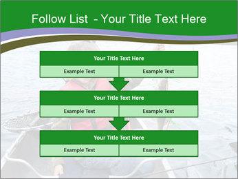 0000094233 PowerPoint Templates - Slide 60