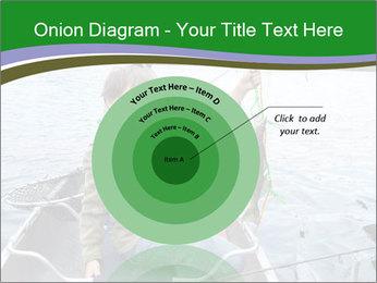 0000094233 PowerPoint Templates - Slide 61