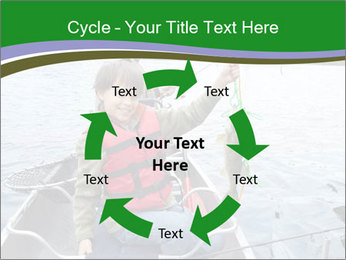0000094233 PowerPoint Templates - Slide 62