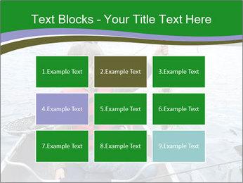 0000094233 PowerPoint Templates - Slide 68