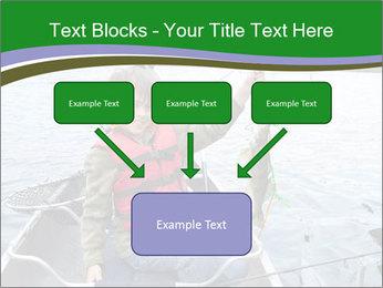 0000094233 PowerPoint Templates - Slide 70