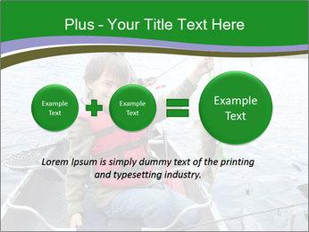 0000094233 PowerPoint Templates - Slide 75