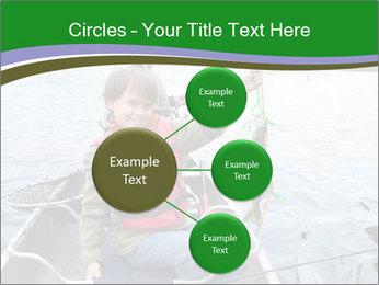 0000094233 PowerPoint Templates - Slide 79