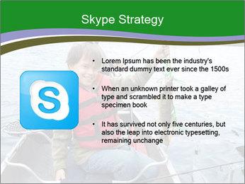 0000094233 PowerPoint Templates - Slide 8