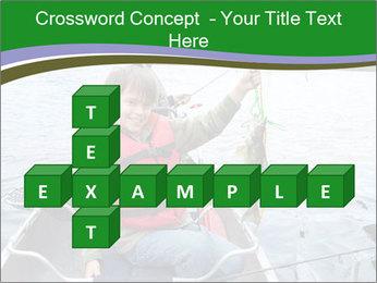 0000094233 PowerPoint Templates - Slide 82