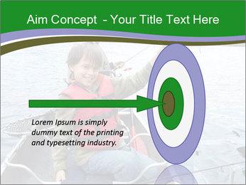0000094233 PowerPoint Templates - Slide 83