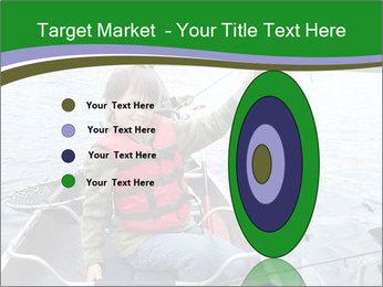 0000094233 PowerPoint Templates - Slide 84