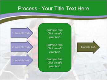 0000094233 PowerPoint Templates - Slide 85
