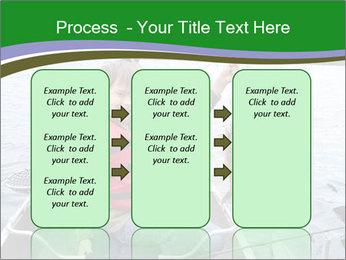 0000094233 PowerPoint Templates - Slide 86