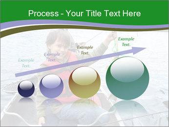 0000094233 PowerPoint Templates - Slide 87