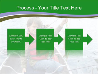 0000094233 PowerPoint Templates - Slide 88