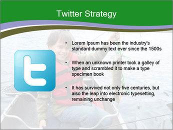0000094233 PowerPoint Templates - Slide 9