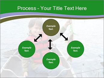 0000094233 PowerPoint Templates - Slide 91