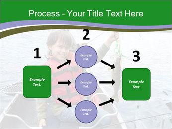 0000094233 PowerPoint Templates - Slide 92
