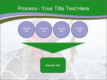 0000094233 PowerPoint Templates - Slide 93