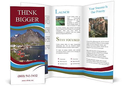 0000094234 Brochure Template