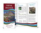 0000094234 Brochure Templates