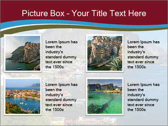 0000094234 PowerPoint Templates - Slide 14