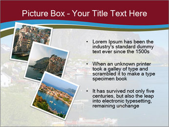 0000094234 PowerPoint Templates - Slide 17