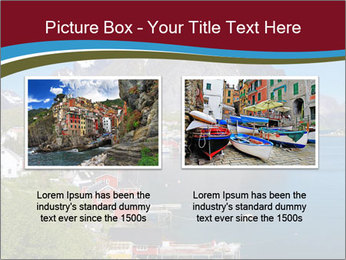 0000094234 PowerPoint Templates - Slide 18