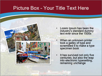 0000094234 PowerPoint Templates - Slide 20
