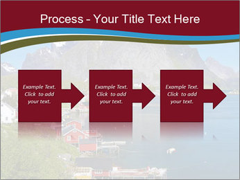 0000094234 PowerPoint Templates - Slide 88