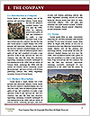 0000094234 Word Templates - Page 3