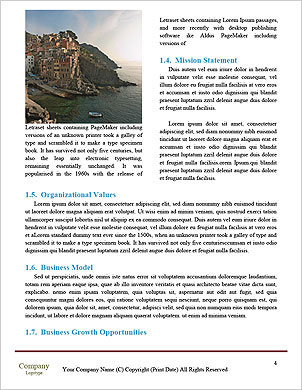 0000094234 Word Template - Page 4