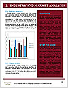 0000094234 Word Templates - Page 6