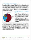 0000094234 Word Templates - Page 7