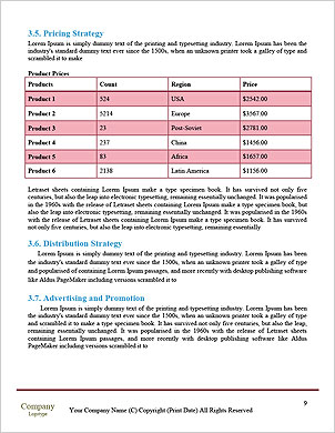 0000094234 Word Template - Page 9