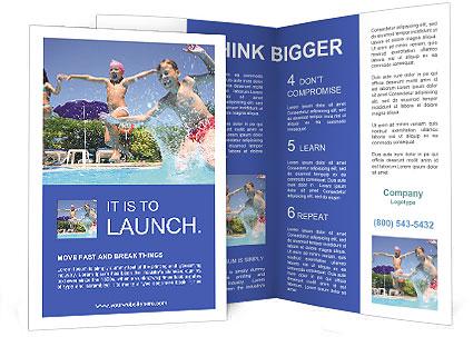 0000094235 Brochure Template