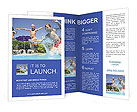 0000094235 Brochure Templates
