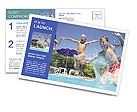 0000094235 Postcard Templates