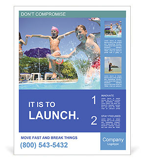 0000094235 Poster Template