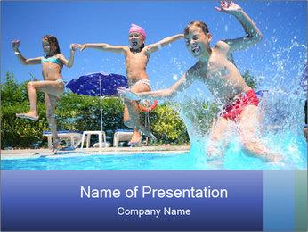0000094235 PowerPoint Templates - Slide 1