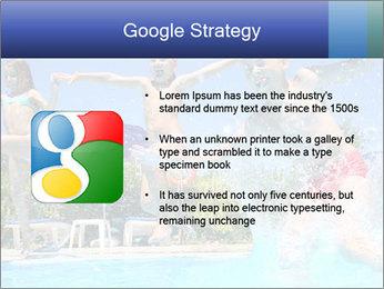 0000094235 PowerPoint Templates - Slide 10