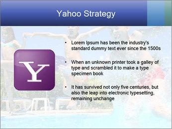 0000094235 PowerPoint Templates - Slide 11