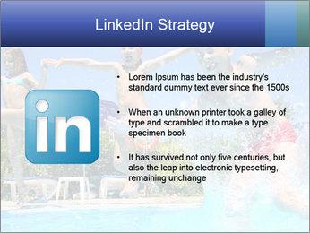 0000094235 PowerPoint Templates - Slide 12