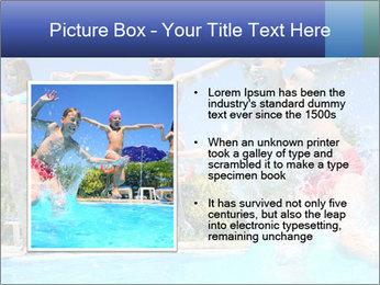 0000094235 PowerPoint Templates - Slide 13