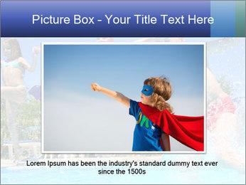 0000094235 PowerPoint Templates - Slide 15